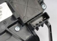 Back Glass Wiper Motor Rear ACDelco GM Original Equipment 20815337