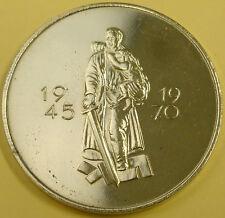Sehr schöne thematische Medaillen aus Deutschland