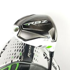TaylorMade RBZ RocketBallZ 9.5° Driver Graphite Stiff Right Handed 45.0in