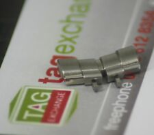 TAG HEUER 6000 series MID SIZE SPARE LINK
