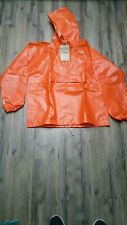 Vintage Regenjacken für Herren günstig kaufen | eBay