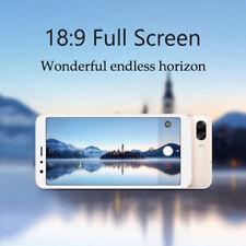 Lte 4G TELEFONO Smartphone 3-Camera 2SIM 5.7''ASUS Zenfone Pegasus 4S 4+64GB Oro