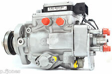 Reconditioned Bosch Diesel Fuel Pump 0470004012 - £120 Cash Back - See Listing