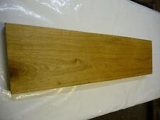 Eichenholz; 78x20x4,8cm; Artnr 75