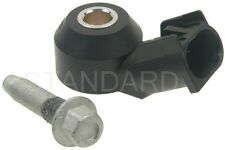 Standard Motor Products KS360 Knock Sensor