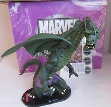 Fin Fang Foom Marvel Heroclix Figure Purple Pants Convention Exclusive Giant
