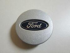 """2006-2012 FORD FUSION 16"""" WHEEL CENTER CAP 6E5Z1130AA"""