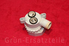 Original Distributor 1113161 for AEG,Electrolux,Privileg Soft Diverter