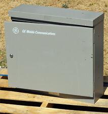 Ericsson Ge N8a209 Weatherproof Delta Rangr Base Station