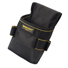 Small Oxford Pouch Electrician Fixable Tools Bag Portable Belt Waist Pocket