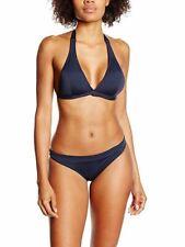 TOMMY HILFIGER Women's Basic Sling Set Bikini UK 8 EU 36 LN097 ii 22