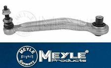 BMW E39 5 Series Rear Wishbone NS (left) MEYLE 2 year warranty 33326767831