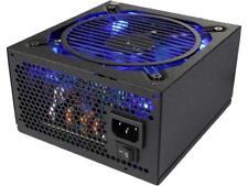 APEVIA ATX-SN900W 900W ATX12V v2.3 SLI CrossFire 80 PLUS BRONZE Certified Active
