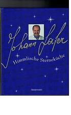 Johann Lafer - Himmlische Sterneküche - 2009