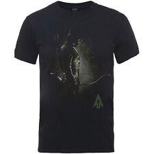 Cotton Short Sleeve Regular Size Basic T-Shirts for Men