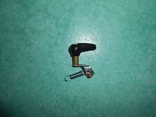 Interrupteur de capot phare pour Solex