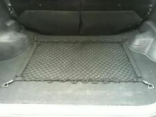 Rear Trunk Floor Style Organizer Web Cargo Net for Honda CR-V CRV 1997-2001 NEW
