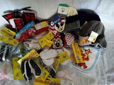 Baby Restpostenpaket Junge/Mädchen 30 Teile