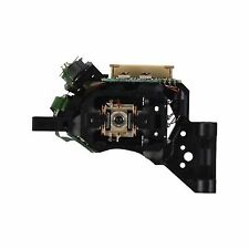Hop-141x Type Optical Pickup Laser Head for Xbox 360 DVD Drive A5c3 J3f8