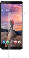 Schutzfolie für HTC U12 Plus Panzerfolie matt 9H Display Folie dipos Glass