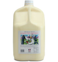 French Maid European Style Mayonnaise 5l