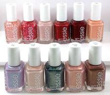 ESSIE Nail Polish Lacquer - SPRING & VALENTINE DAYS - 0.46oz- Pick Color