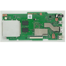 Nikon D3200 mainboard motherboard camera replacement parts main board