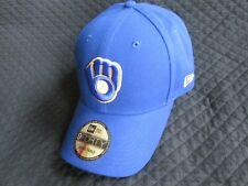 Milwaukee Brewer hat