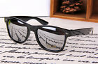 Hot Vintage Retro Men Women Round Metal Frame Sunglasses Glasses Eyewear Fashion