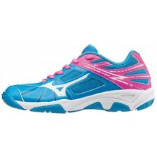 mizuno volleyball shoes lazada tallas grandes