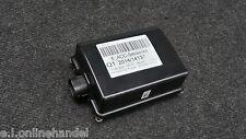 ORIG bmw x5 f15 abstandsradar radarsensor radar acc distancia régimen 6863646