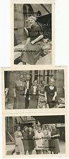 Erfurt alte Poststation Post Gebäude Frauen siehe Fotos Gebäude
