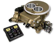 Holley Sniper EFI 550-851 Factory Refurbished Self-Tuning Throttle Body Kit