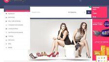 Best Affiliate Website - Free Installation + Hosting