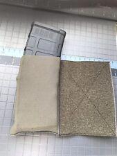 Ranger Green Elastic Mag Pouch Spiritus Systems, Ferro Concepts, Crye Precision