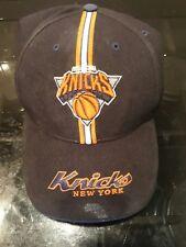 NEW York Knicks Berretto Da Baseball Basket Merchandise