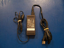 Dell Power Adapter PA-9