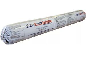 Homeguard 520g  Bifenthrin Termiflex Adhesive & Sealant Home Guard Termite