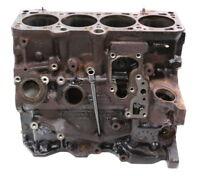 2.0 ABA OBD2 Engine Cylinder Block 93-99 VW Jetta Golf GTI Cabrio Mk3