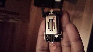 10 NEW scx digital analog  rx42b rx 42b rx-42b motor and motor mount pod