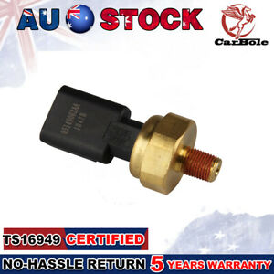 Quality Oil Pressure Switch Sensor for Chrysler Dodge Jeep Ram Engine 05149062AA