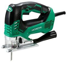 Hitachi CJ160V Jigsaw in Carry Case 800w 110v