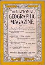 national geographic-APR 1938-KODACHROMES FROM A CANDID CAMERA IN AUSTRIA.