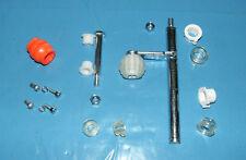 Reparatursatz Umlenkwelle Schaltkugel Schaltgestänge Schaltung 5 Gang VW Golf 3