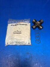 FORD UNIVERSAL JOINT KIT F81Z-4635-BB
