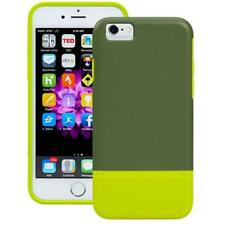 """STM Bags Harbour Case/Cover and Stand For iPhone 6S/6 (4.7"""") - Green NEW"""