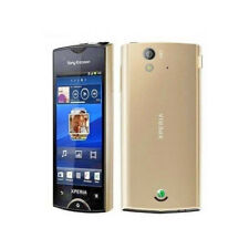 Sony Ericsson Xperia Ray St18i Bluetooth sbloccato 3G 8MP GPS Bluetooth WIFI MP4