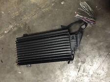 Mercedes  W140 S Class BOSE  OEM Amplifier , 1408203789