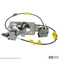 Genuine Ford Control Assembly 8L3Z-18264A00-B