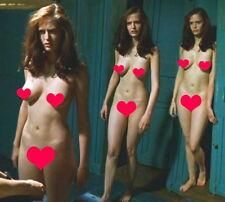"017 Eva Green - Hot Sex Girl Great Actress Super Star 26""x24"" Poster"